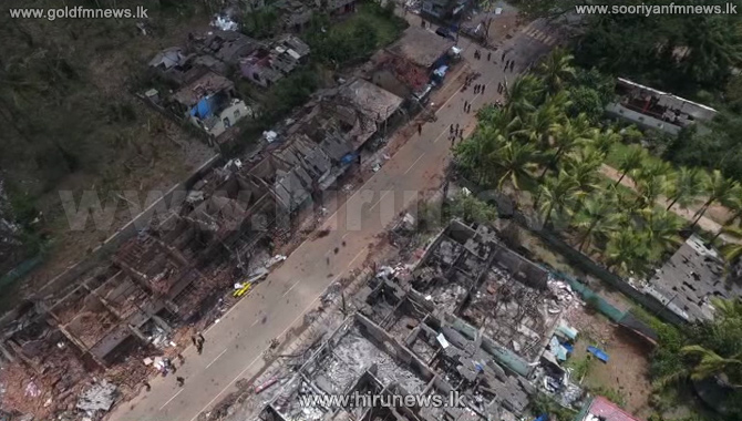 Families+Affected+by+Saalawa+explosion+give+a+7+day+ultimatum+to+the+government