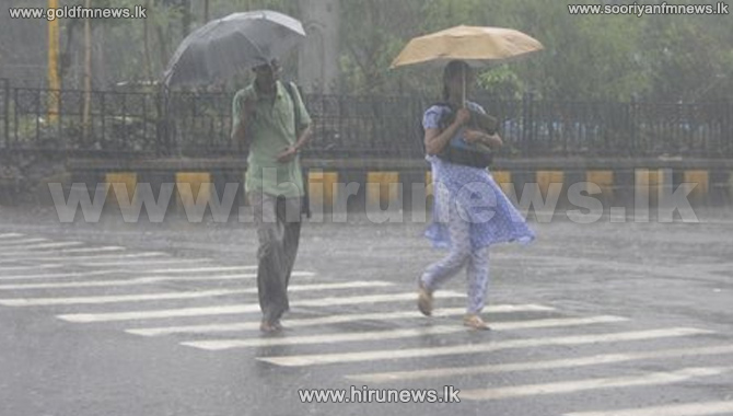 More+rains+today+as+Cyclonic+storm+Kyant+develops+