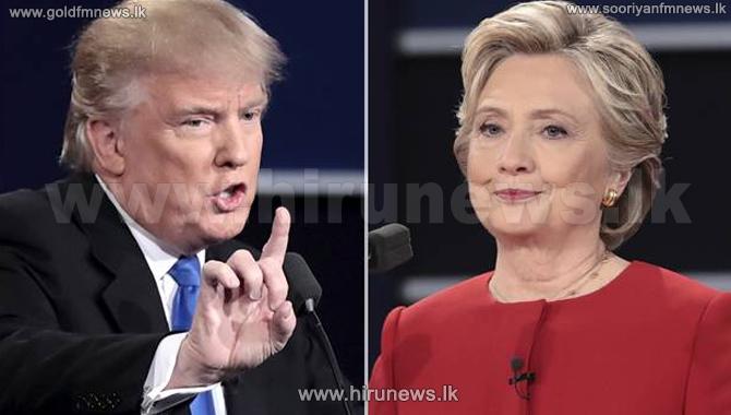 Trump%3A+Obama+has+to+be+%E2%80%98investigated%E2%80%99+over+Hillary+Clinton%E2%80%99s+email+server