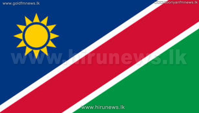 The+Gambia+joins+African+queue+to+leave+ICC