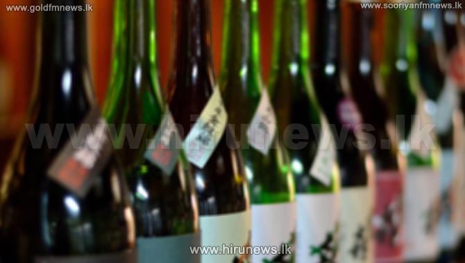 New+taxes+on+imported+liquor+