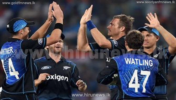 New+Zealand+draw+level+with+19-run+win+against+India