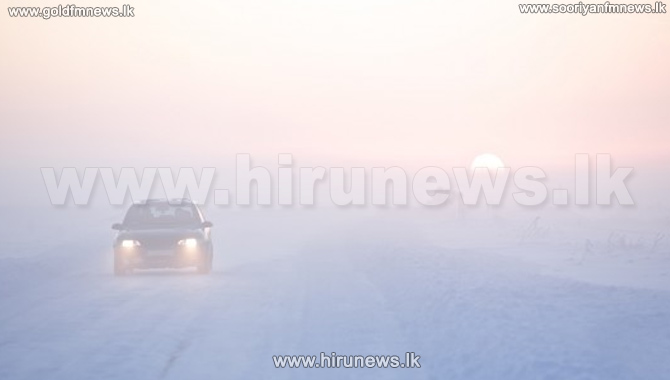 Misty+conditions+in+four+provinces+