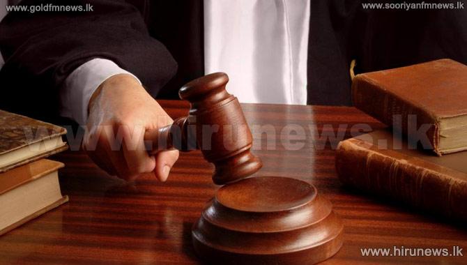 Mattakkuliya+quadruple+murder%3A+CCD+to+detain+and+question+the+11+suspects