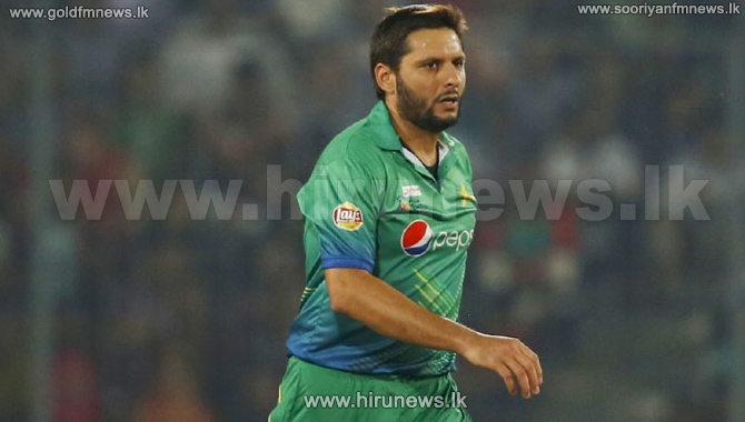 Shahid+Afridi+not+part+of+PCB%27s+future+plans%3F+Dropped+Central+Contract+List