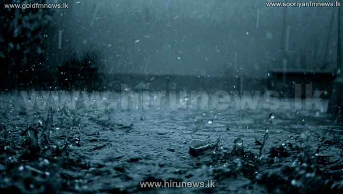 Rain+in+several+areas+today+