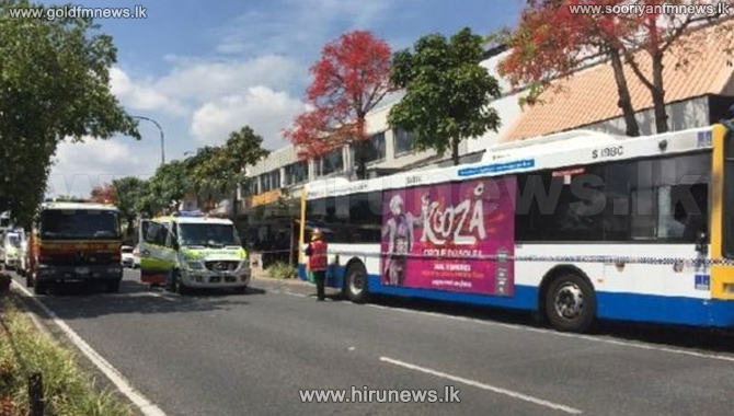 Bus+driver+dies+after+being+set+alight+by+passenger+in+Brisbane%27s+Moorooka%2C+police+say