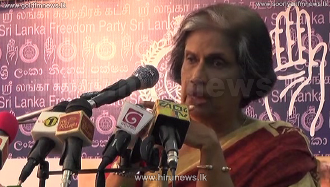 MR+tried+to+destroy+the+SLFP-+Chandrika+%5Bvideo%5D