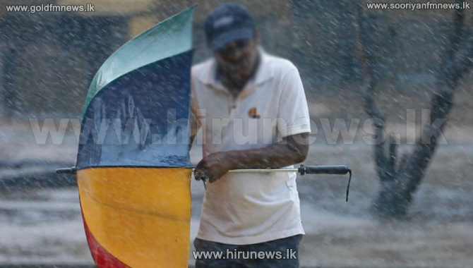Heavy+showers+expected+around+the+island+today+