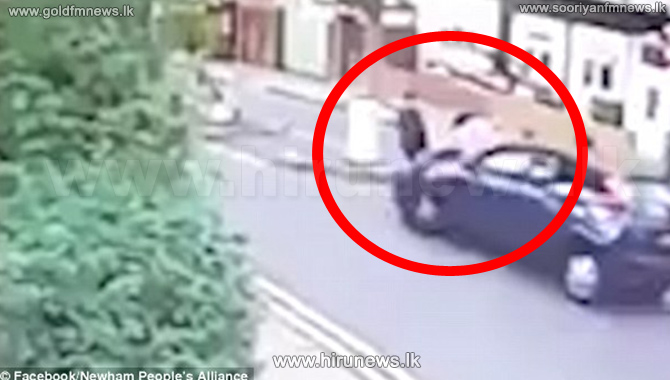 Horrific+vehicle+crash+sends+an+elderly+woman+and+two+children+flying-+%5Bvideo%5D+