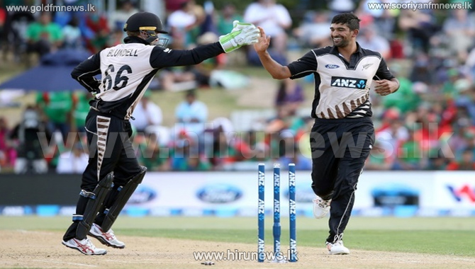 New+Zealand+vs+Bangladesh%3A+Corey+Anderson+powers+hosts+to+T20+sweep