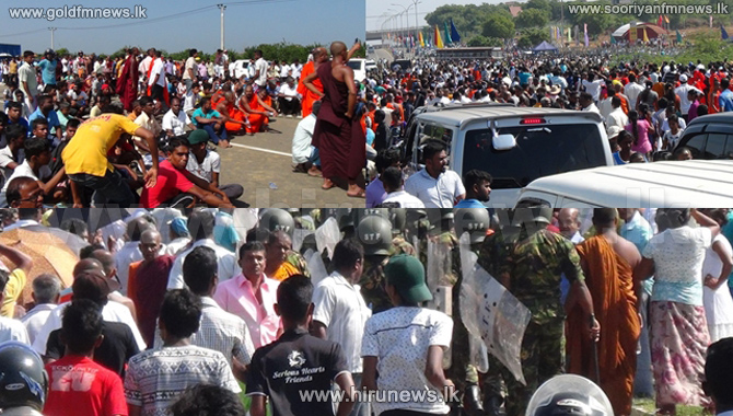51+who+violated+court+orders+in+Hambantota+remanded