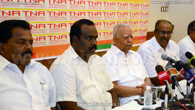 TNA+supports+the+new+constitution