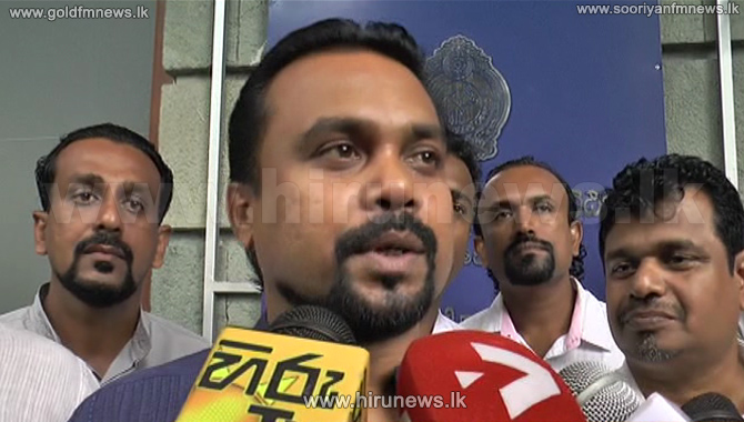 Wimal+reports+to+the+FCID