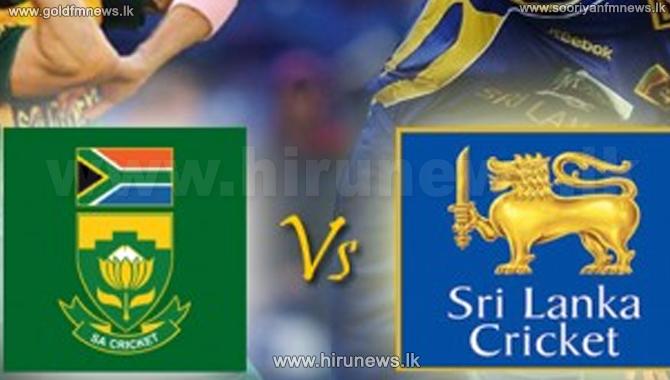 Farhaan+Behardien+to+lead+South+Africa+in+series+against+SL+