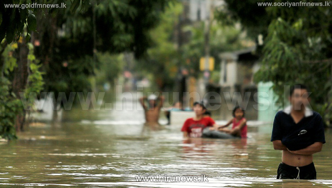 25+dead%2C+over+one+million+affected+by+southern+Thai+floods