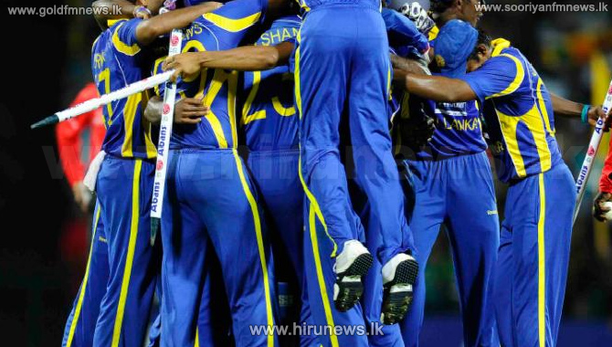 Here+is+the+SL+squad+for+the+T20+series+