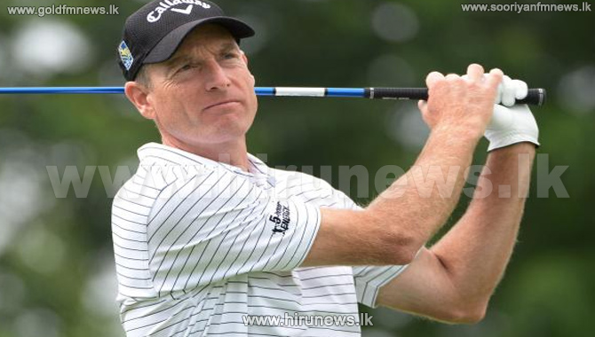 Jim+Furyk+named+as+United+States+Ryder+Cup+captain+for+2018++
