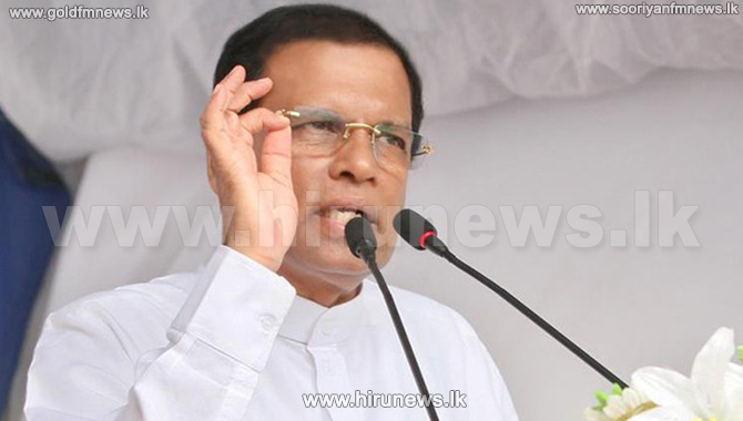 Development+will+be+carried+out+amidst+criticisms%3B+says+President