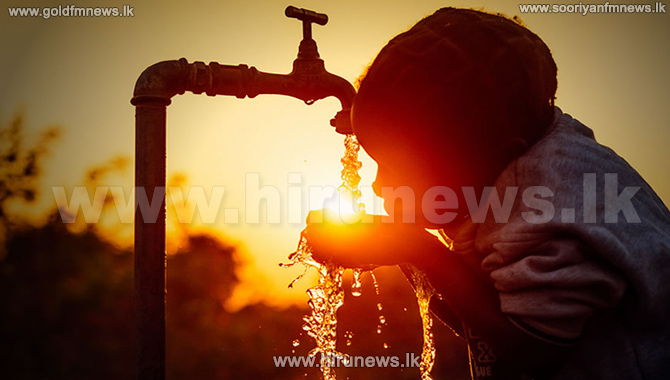 Drinking+water+crisis+experienced+after+3+months%3B+Public+advised+to+utilize+water+sparingly