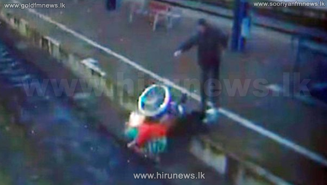 Good+Samaritans+save+wheelchair-bound+woman%2C+72%2C+pushed+on+train+tracks%2C+beaten