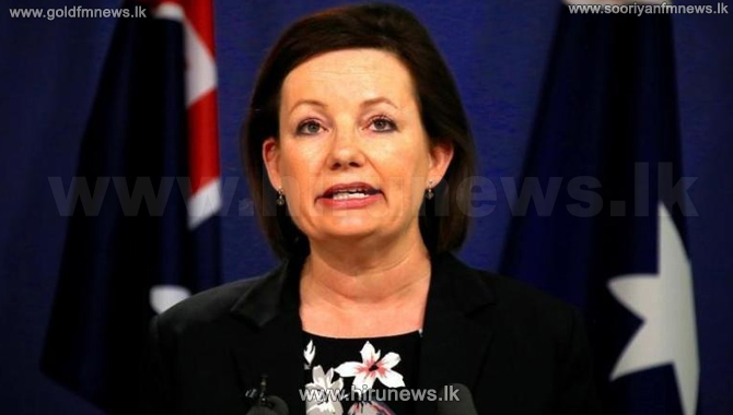 Australian+health+minister+resigns+over+expense+scandal