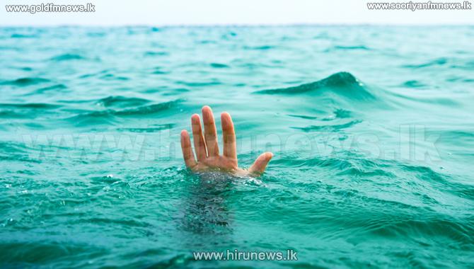 Man+drowns+and+dies+in+Rassa+Ella