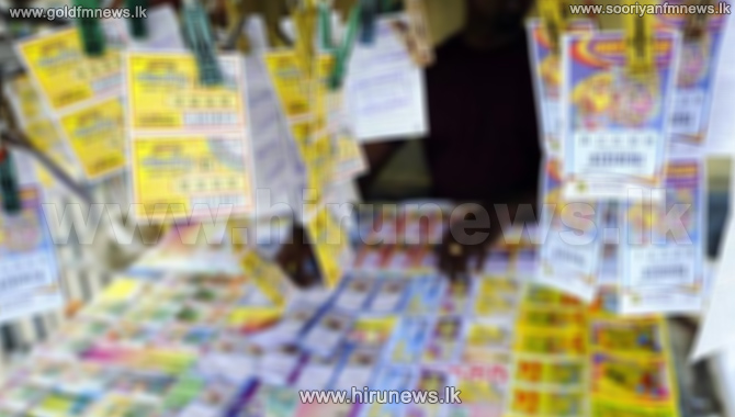 Lottery+Sellers+to+go+on+strike+again+on+Monday