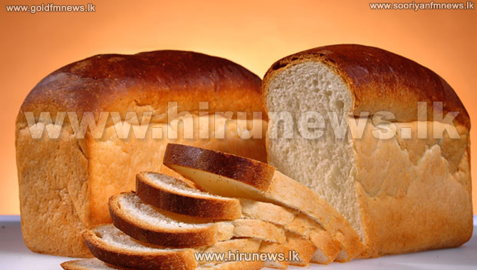 +Price+of+Bread+and+other+bakery+products+likely+to+increase