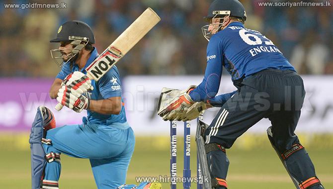 India+v+England%3A+Virat+Kohli+thought+Eoin+Morgan%27s+side+would+%27panic%27