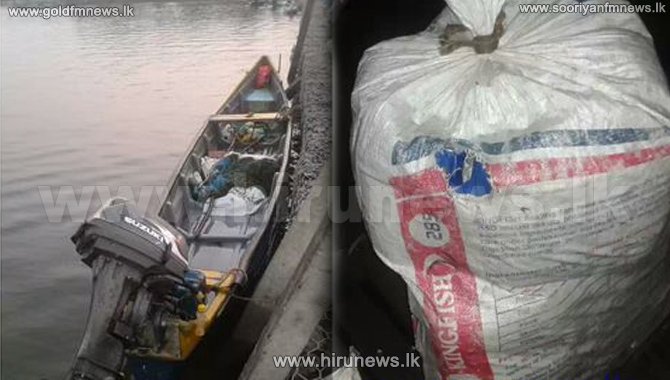 Two+arrested+with+45kg+of+Ganja+in+Adappan+