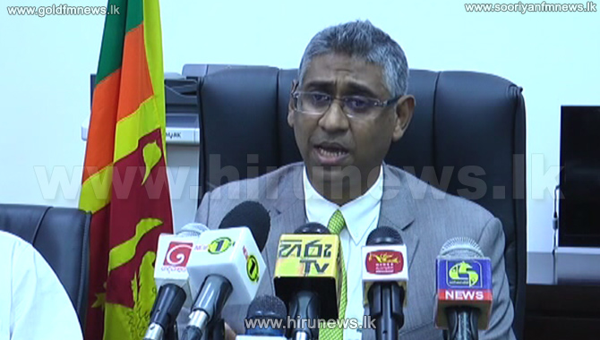 Minister+in+charge+accepts+delimitation+report
