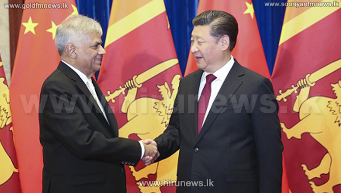 Prime+Minister+meets+with+Chinese+President++