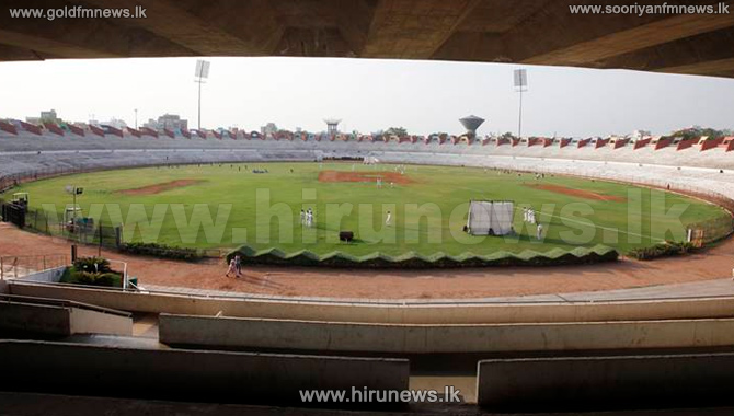 World%27s+largest+cricket+stadium%27s+foundation+laid+in+India
