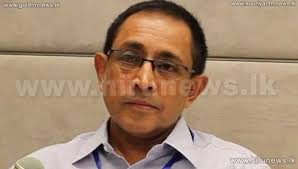 Top+10%3A+5th+complaint+against+Minister+Kabir