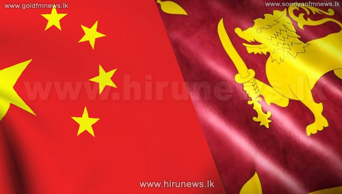 Sri+Lanka+to+finalise+Trade+Agreements+with+China%2C+Singapore+%26+India+very+soon