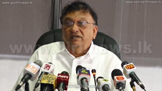 UNP+says+it+will+fulfil+Mahinda+Rajapaksa%E2%80%99s+pledges