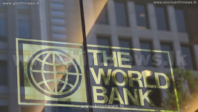 World+Bank+lends+SL+US%24125+million+to+modernize+agriculture