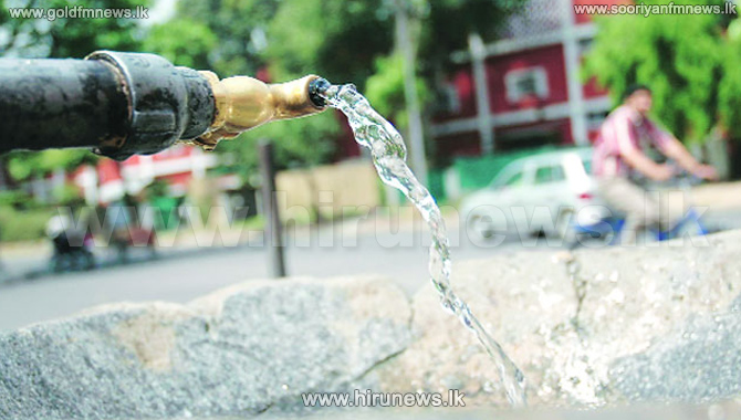 Water+wastage+in+Colombo+rises+by+40%25%3A+New+regulations+to+prevent+wastage