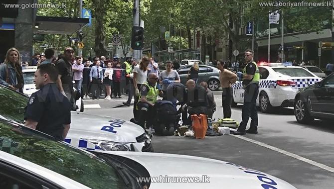 Three+dead%2C+20+injured+after+driver+plows+car+into+pedestrians+in+Australia