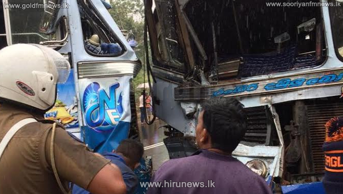22+injured+in+accident+at+Omaragolla++