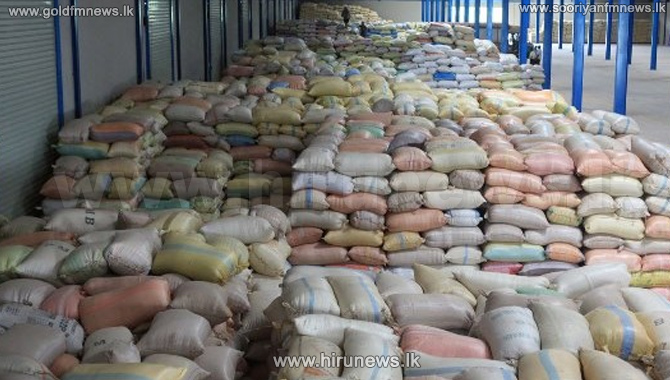 President+orders+not+to+sell+imported+rice+for+more+than+76+rupees+per+kilo.+++