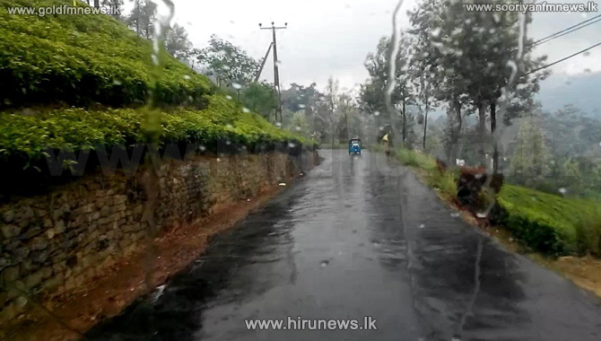 Rains+in+several+drought+affected+areas
