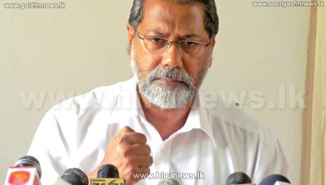 Vidura+Wickramanayake+makes+a+decision