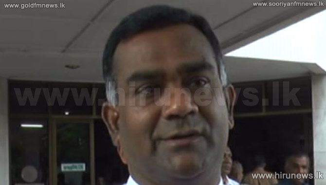 Ven.+Ratana+Thera+became+independent+as+a+result+of+the+public+opinion-+former+UNP+Gen.+Sec+