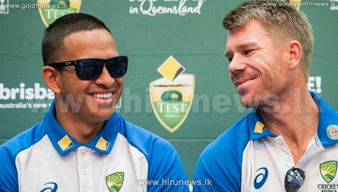 Warner+rested+for+Chappell-Hadlee+tour