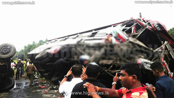Update%3A+Colombo-+Kandy+road+remains+blocked+