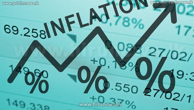 Inflation+rises+
