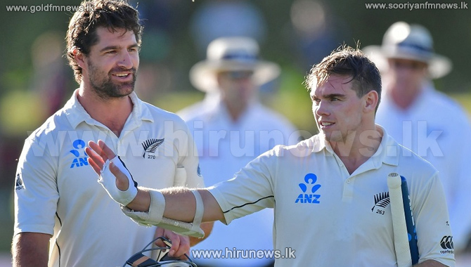 New+Zealand+beats+Bangladesh+by+9+wickets+in+2nd+test