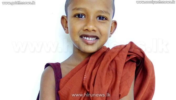 Muslim+boy+ordains+as+a+Buddhist+monk-+%5Bphotos%5D